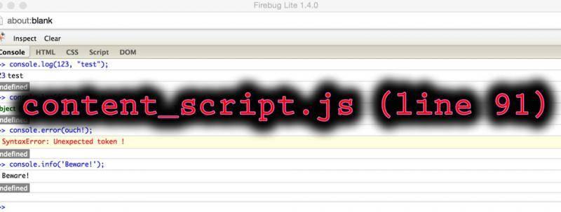 content_script.js line 91 firefox