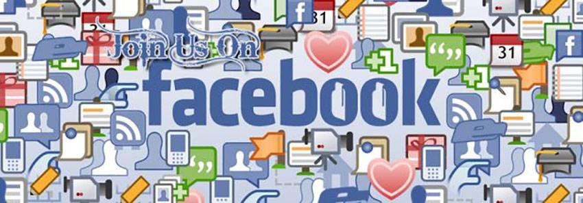 enlever les notifications sonores de facebook