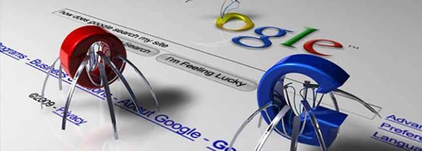 Empêcher l'indexation d'une page dans tous les moteurs de recherche